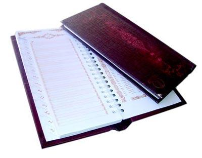 دفترچه-تلفن